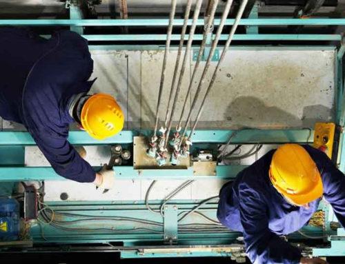 Asansör Kazaları, Arızaları Ve Alınabilecek Önlemler
