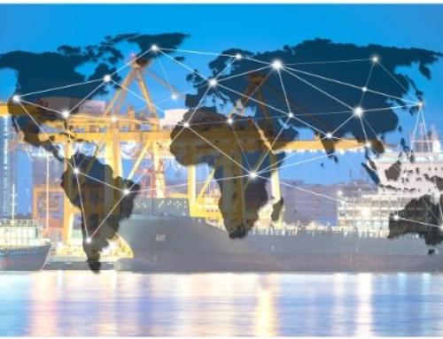 E-ticaret Sitenizi Yurtdışı İçin Hazırladınız mı?