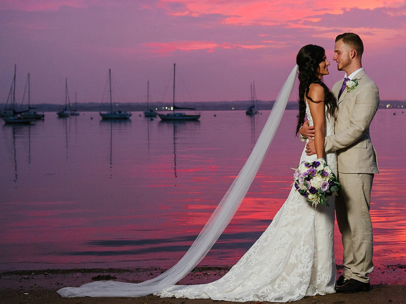Düğününüz İçin Fotoğrafçı