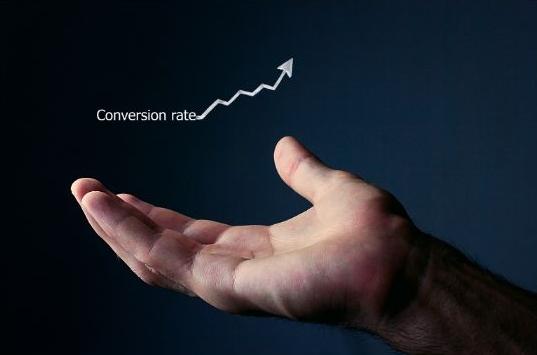 Conversion Rate (Dönüşüm Oranı)